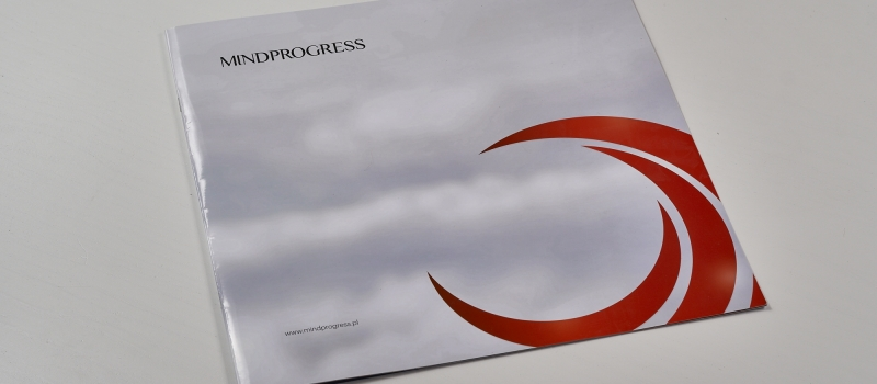 image_drukarnia_druk_a4_katalog_oprawa_twarda_broszurowanie-15